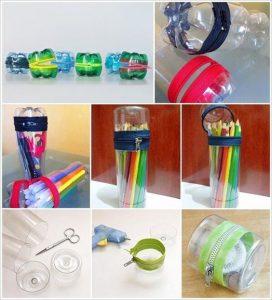 Diseños de lapiceros DIY