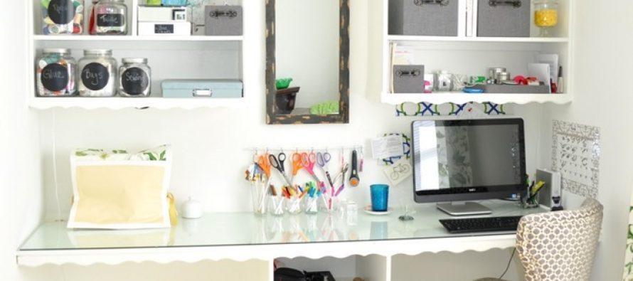 8 trucos impresionantes para mantener la casa ordenada y - Ahorrar en casa trucos ...