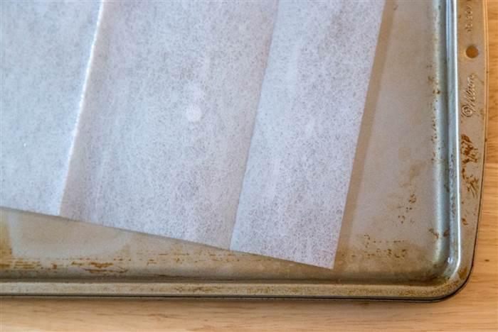 10 Trucos para limpiar en segundos las cosas más difíciles de la casa