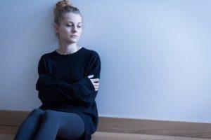 """""""30 razones de por qué Más Vale estar sola, que Sentirse Sola aún Estando Acompañada"""";"""