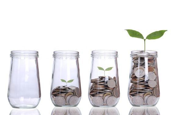 Tips para reducir gastos innecesarios