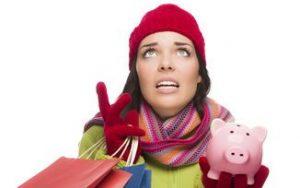 5 Trucos que harán que Reduzca Mis Gastos y Ahorre Más Fácilmente.