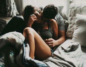 7 hábitos Sexuales que Sólo las Parejas Felices y Estables, son las que los llevan a cabo