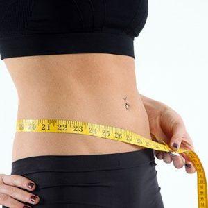 7 sencillos trucos para conseguir una cintura de Thalía en tan sólo 3 días, sin poner gran esfuerzo!