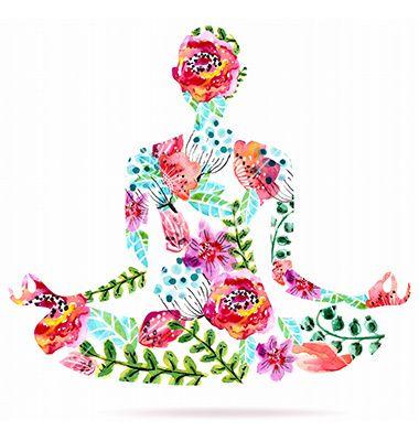 Siempre que estén Sanas y Verdes, las Plantas serán un poderoso Aliado para Inyectar Vitalidad, Mejorar las Energías dentro del Hogar y Atraer el Amor