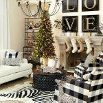 Decoración navideña; 5 elementos que no deben de faltar en este 2017- 2018