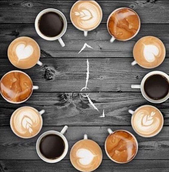 Estudio revela que tomar café alarga tu vida
