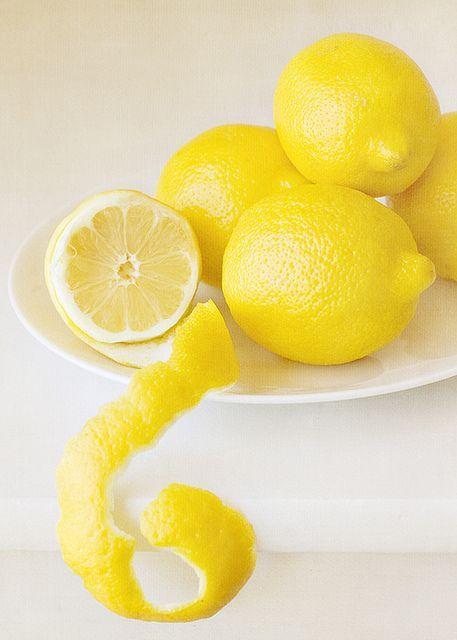 Clavo, Limón y Sal, excelentes remedios Naturales que en Conjunto, Eliminarán la Energía Negativa de Tú Vida