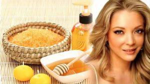 Esta vez te traemos una receta para el cabello, la cual nutrirá e hidratará el cuero cabelludo, previene la pérdida del cabello, reduce las puntas abiertas, calma el cuero cabelludo y elimina la caspa.