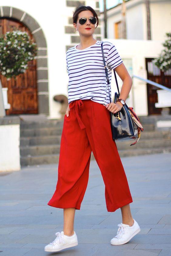 6 Infalibles Ideasque harán que tu Outfit Sea Cómodo, pero Jamás pierdas un Estilo por demás Chic