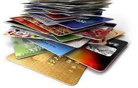 nvex con un puntaje de 5.8%, Banamex con 5.7% y Sociedad Financiaera Inbursa con 2.4%, se colocan entre las 3 peores Tarjetas de Crédito,