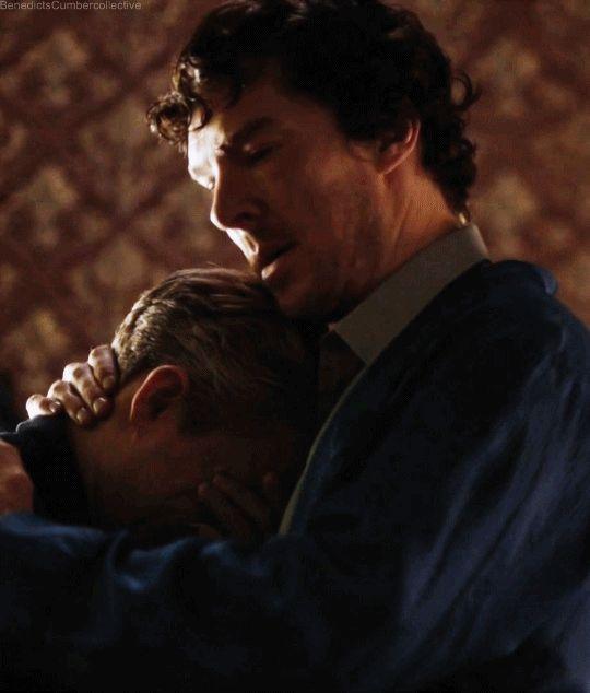"""""""Los doce Malos Hábitos que tienen esos hombres, con los que jamás nos debemos de Casar"""""""