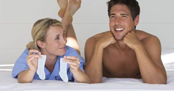 Si tienes tiempo intentando Embarazarte y simplemente No puedes... Maca para La fertilidad y puedas Encargar un Bebé