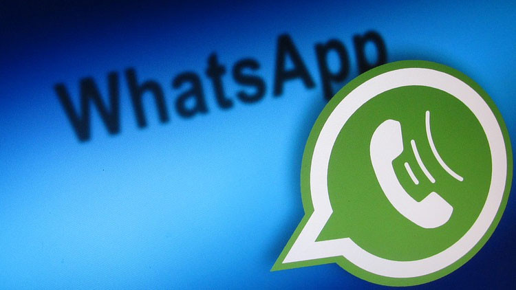 Woow, por fin lo consiguió: Un Nuevo Truco de Whatsap que promete Salvarte de Situaciones Incómodas... ¡Tienes que verlo!
