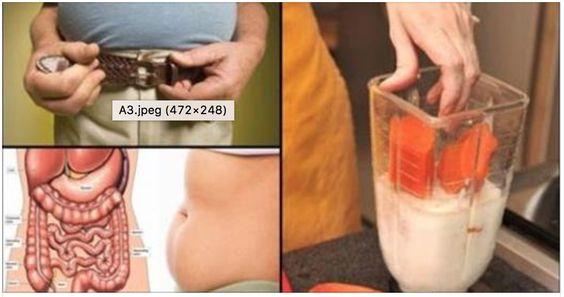 Haz esta Dieta y Pierde hasta 8 Kg en Sólo 1 Semana