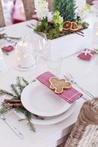 3 Recetas para esta Navidad 2017 (6)