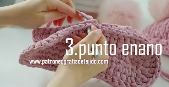 Como Hacer tus Propias Pantuflas (4)
