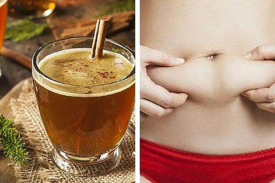 Alternativas Detox para Esta Navidad