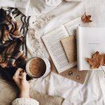 como preparar la casa para recibir al otoño