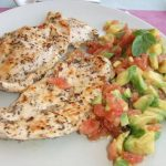 dieta cetogenica (2)