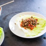 dieta keto (2)