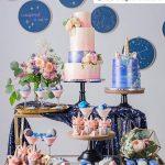 Imágenes de decoracion de fiestas
