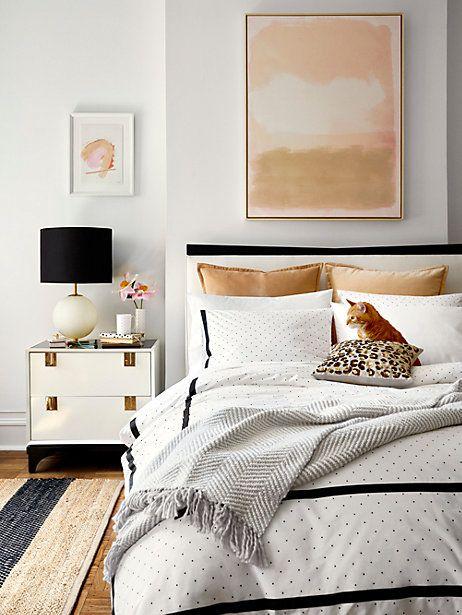 colores para dormitorios matrimoniales 2019