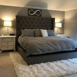 colores para dormitorios matrimoniales modernos