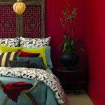 colores para dormitorios modernos 2019