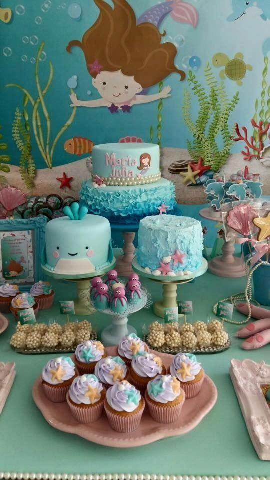 mesa de dulces para fiestas infantiles tematicas