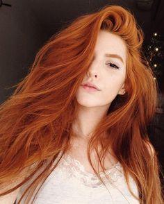 tendencias color cabello verano 2019