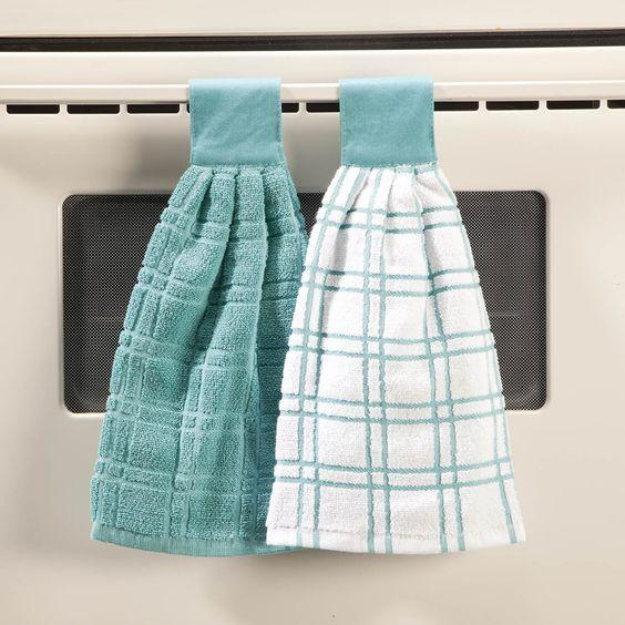 Ideas para decorar la puerta del horno