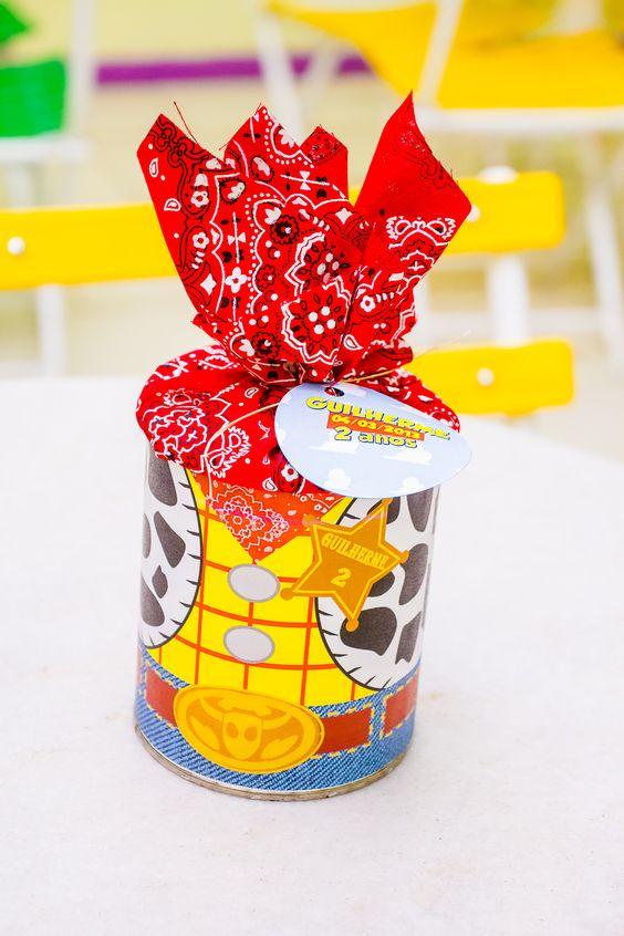 dulceros de toy story 4
