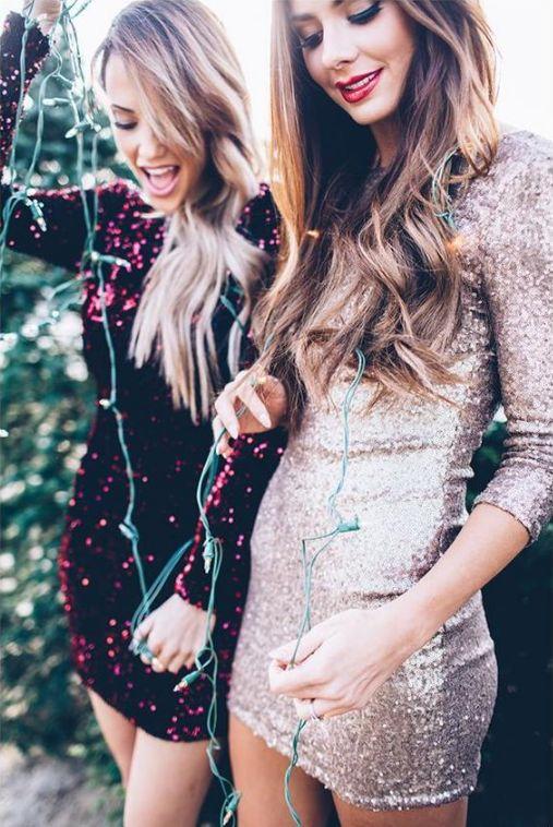 Guía para vestir en las posadas
