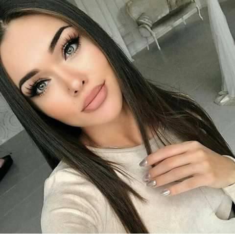 Maquillaje para mujeres de 35 años o mas