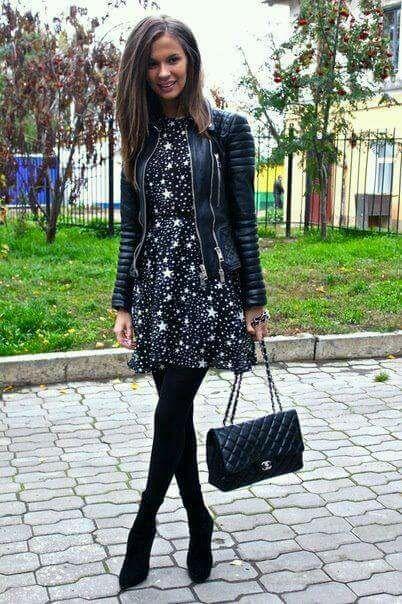 Outfits de invierno para mujeres - ideales para ir a la oficina